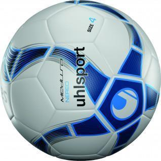 Ball Uhlsport Futsal Medusa Nereo [Size 4]