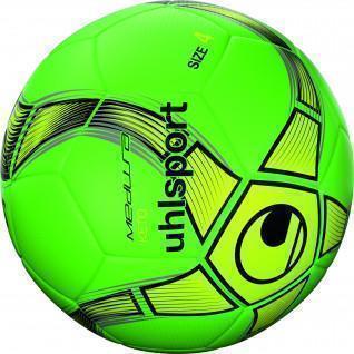 Ball Uhlsport Futsal Medusa Keto [Size 4]