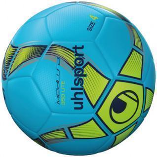 Ball Futsal Medusa anteo lite 350