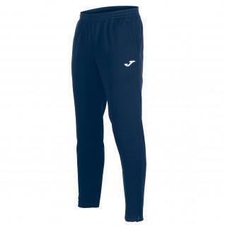 Slim-fit pants Joma Crew II nilo
