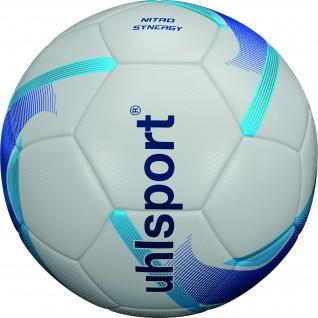 Uhlsport Nitro Synergy Ball