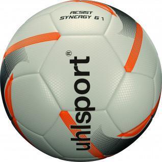 Uhlsport ball Resist Synergy