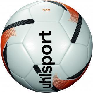 Uhlsport Team Ball