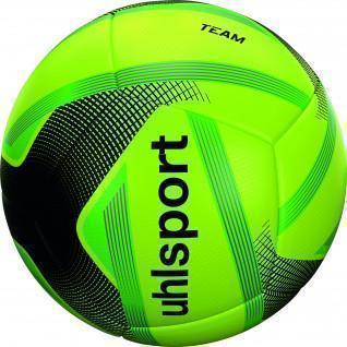 Set of 4 mini ball Uhlsport