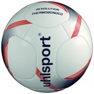 Uhlsport ball Revolution thermobonded [Size 5]