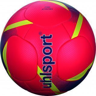 Uhlsport Pro Synergy Ball