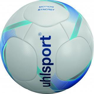 Ball Uhlsport Motion synergy