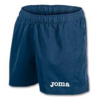 Short Joma Myskin [Size L]