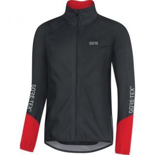 Gore C5 Gore-Tex® Active Jacket