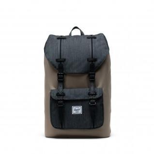 Backpack Herschel Little America Mid-Volume