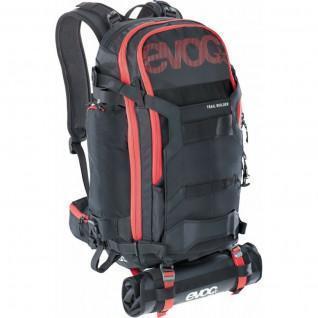 Mountain bike backpack Evoc Trail Builder