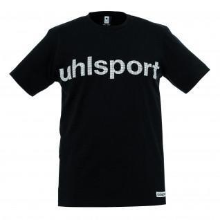Promotional T-shirt Uhlsport Essential