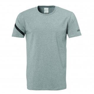 Shirt Uhlsport Essential Pro