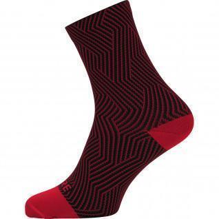 Gore C3 Optiline Socks
