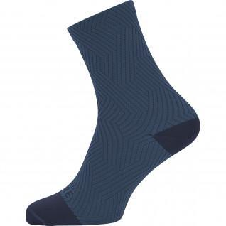Gore C3 Mid-High Socks