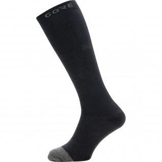 Gore M Thermo High Socks