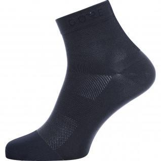 Gore M Light Mid-High Socks