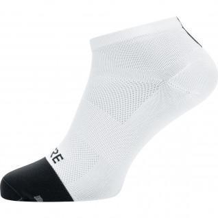 Gore M Light Socks