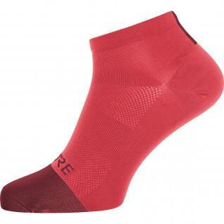 Gore M Light Socks