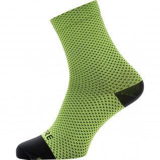 Gore C3 DOT Socks