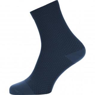 Gore C3 Dot Mid-High Socks