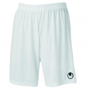 Slipper shorts Uhlsport center II