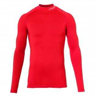 compression jersey Uhlsport Distinction Pro Baselayer