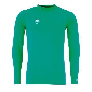 Long sleeve undershirt Uhlsport Distinction