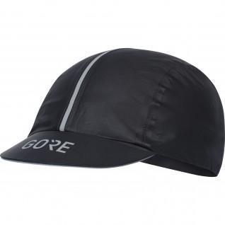 Gore-Tex C7 Shakedry Cap