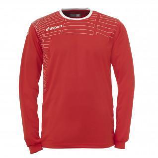 Kit jersey + Shorts Uhlsport Junior Team Kit long sleeve
