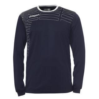 Shirt + shorts kit Uhlsport Team Kit manches longues