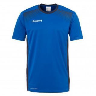 Junior Uhlsport Goal Jersey