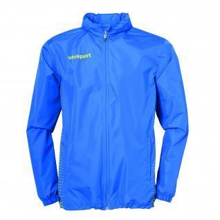 Waterproof Jacket Uhlsport Score