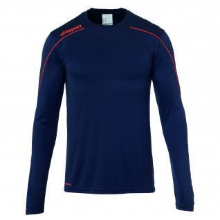 T-Shirt Junior Uhlsport Stream 22