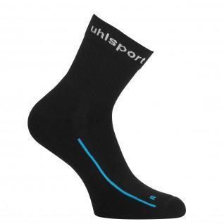 Socks Uhlsport Team Classic