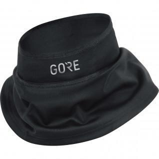 Gore M Windstopper full choker