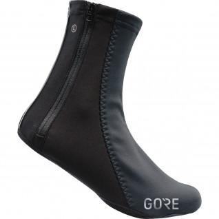 Gore C5 Thermo Windstopper Overshoes