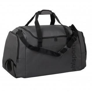 Bag Uhlsport Essential 2.0 50L
