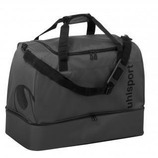 Player's bag Uhlsport Essential 2.0 75L