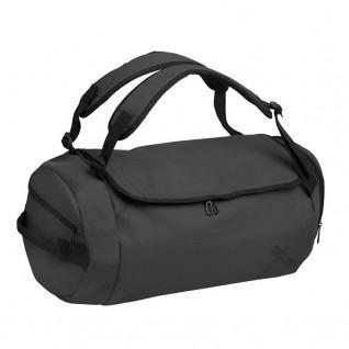 Bag Uhlsport Cape [Size M]