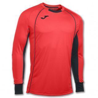 sleeved goalkeeper jersey long Joma Protec