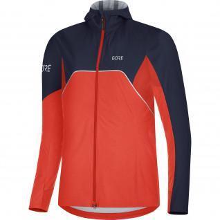 Jacket woman Gore Partial GORE-TEX INFINIUM™