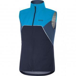Women's Gore R7 Partial Gore-Tex Vest Infinium™