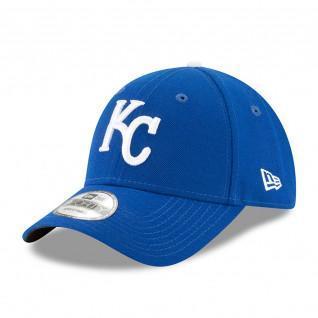 New Era 9forty The League Kansas City Royals Cap