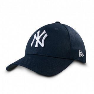 New Era The League 9forty New York Yankees Cap