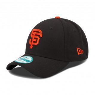 New Era The League 9forty San Francisco Giants Cap