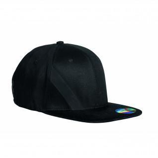 Uhlsport Essential Pro Cap