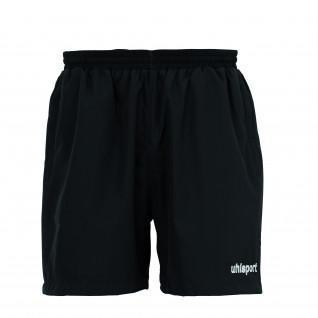 Uhlsport Essential Short