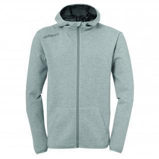 Sweatshirt child Uhlsport Essential