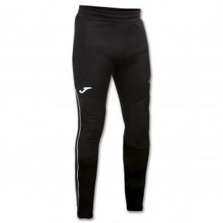 Goalkeeper Pants Joma Protec